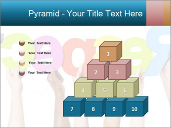 0000077956 PowerPoint Templates - Slide 31