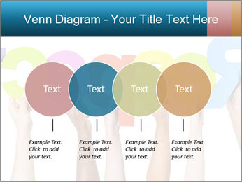 0000077956 PowerPoint Templates - Slide 32