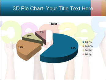 0000077956 PowerPoint Templates - Slide 35