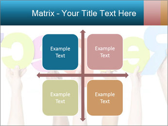 0000077956 PowerPoint Templates - Slide 37