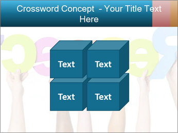 0000077956 PowerPoint Templates - Slide 39