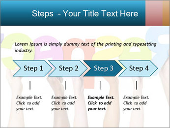 0000077956 PowerPoint Templates - Slide 4