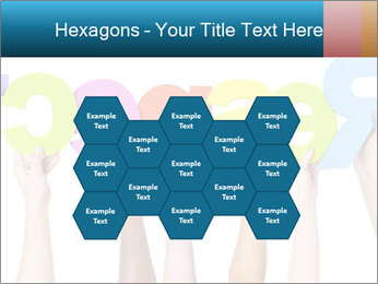 0000077956 PowerPoint Templates - Slide 44