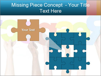 0000077956 PowerPoint Templates - Slide 45