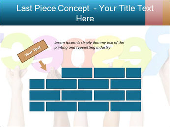 0000077956 PowerPoint Template - Slide 46