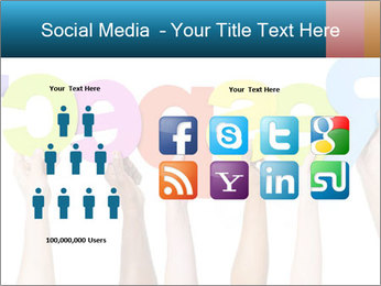 0000077956 PowerPoint Templates - Slide 5