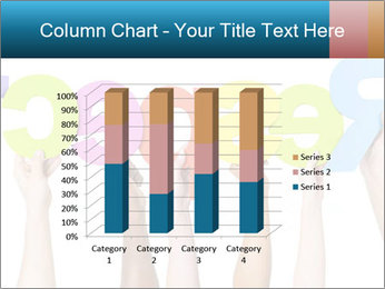 0000077956 PowerPoint Templates - Slide 50