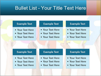 0000077956 PowerPoint Templates - Slide 56
