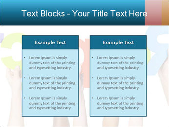 0000077956 PowerPoint Templates - Slide 57