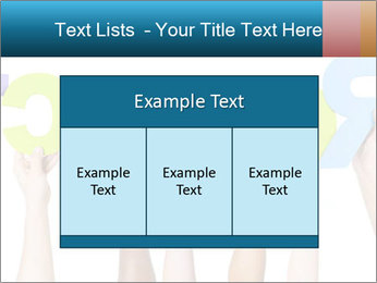 0000077956 PowerPoint Templates - Slide 59