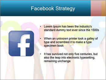 0000077956 PowerPoint Templates - Slide 6