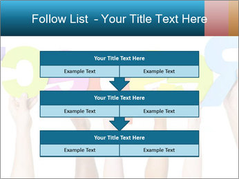 0000077956 PowerPoint Templates - Slide 60