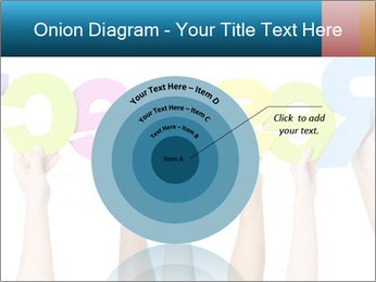 0000077956 PowerPoint Template - Slide 61