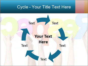 0000077956 PowerPoint Templates - Slide 62