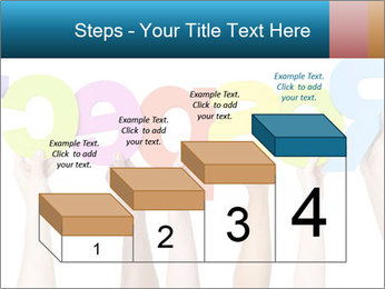 0000077956 PowerPoint Templates - Slide 64
