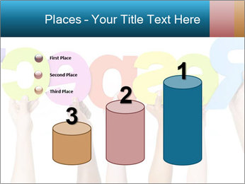 0000077956 PowerPoint Templates - Slide 65