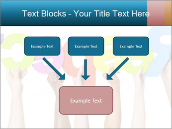 0000077956 PowerPoint Templates - Slide 70