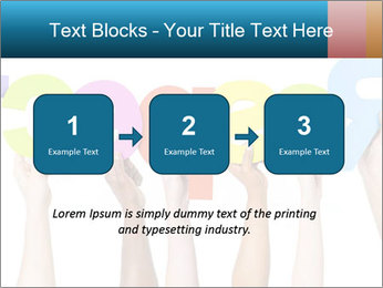 0000077956 PowerPoint Templates - Slide 71