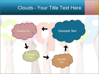 0000077956 PowerPoint Templates - Slide 72