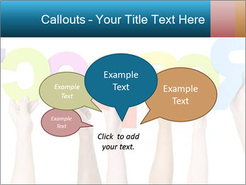 0000077956 PowerPoint Templates - Slide 73