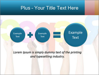 0000077956 PowerPoint Template - Slide 75