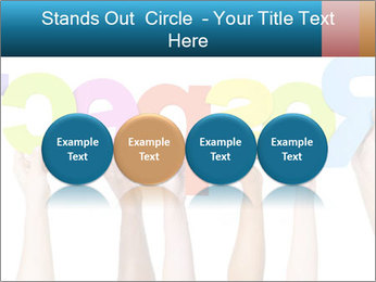 0000077956 PowerPoint Template - Slide 76