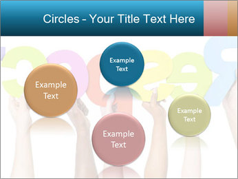 0000077956 PowerPoint Templates - Slide 77