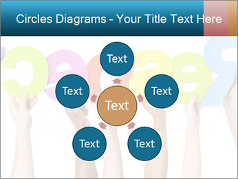 0000077956 PowerPoint Templates - Slide 78