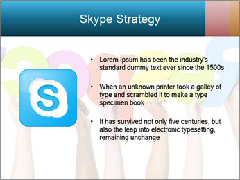 0000077956 PowerPoint Templates - Slide 8
