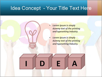 0000077956 PowerPoint Templates - Slide 80