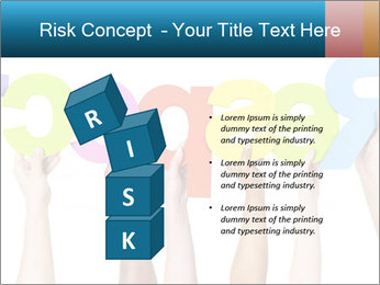 0000077956 PowerPoint Templates - Slide 81