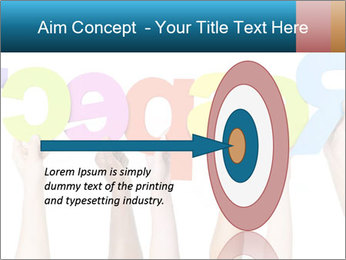0000077956 PowerPoint Templates - Slide 83