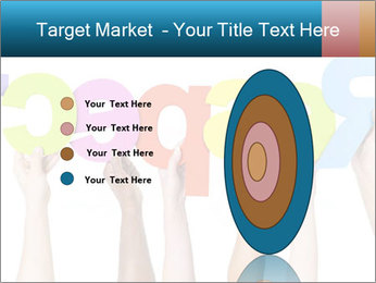 0000077956 PowerPoint Templates - Slide 84