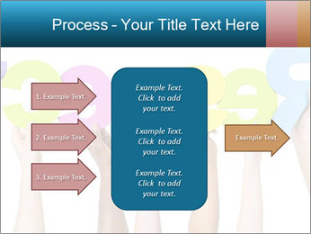0000077956 PowerPoint Templates - Slide 85
