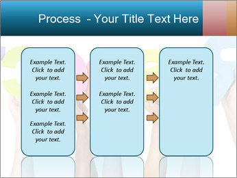 0000077956 PowerPoint Templates - Slide 86