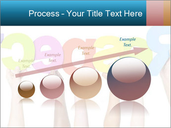 0000077956 PowerPoint Template - Slide 87