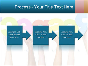 0000077956 PowerPoint Templates - Slide 88