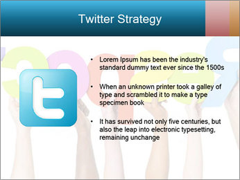 0000077956 PowerPoint Template - Slide 9