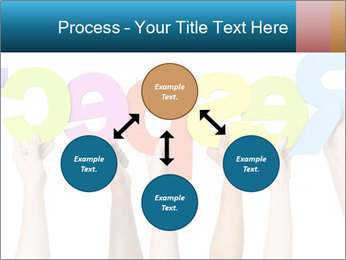 0000077956 PowerPoint Templates - Slide 91