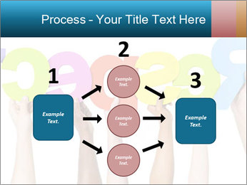 0000077956 PowerPoint Templates - Slide 92