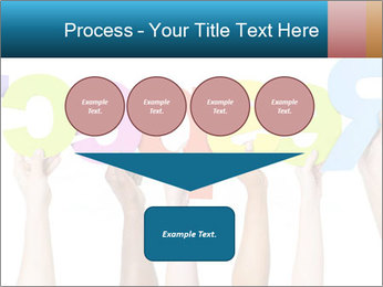 0000077956 PowerPoint Templates - Slide 93