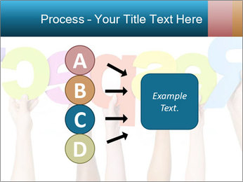0000077956 PowerPoint Templates - Slide 94