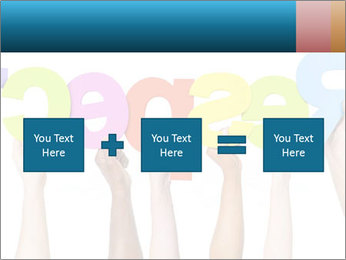 0000077956 PowerPoint Templates - Slide 95