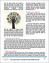 0000077956 Word Templates - Page 4