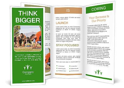0000077957 Brochure Templates