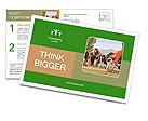 0000077957 Postcard Templates