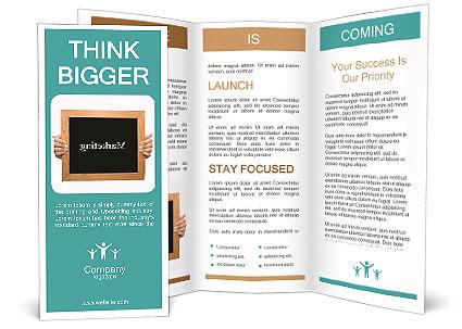 0000077958 Brochure Template