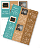 0000077958 Newsletter Templates