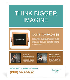 0000077958 Poster Template