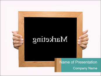 0000077958 PowerPoint Template - Slide 1